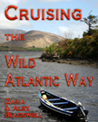 Cruising Ireland's Wild Atlantic way