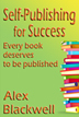 Self Publishing for Success